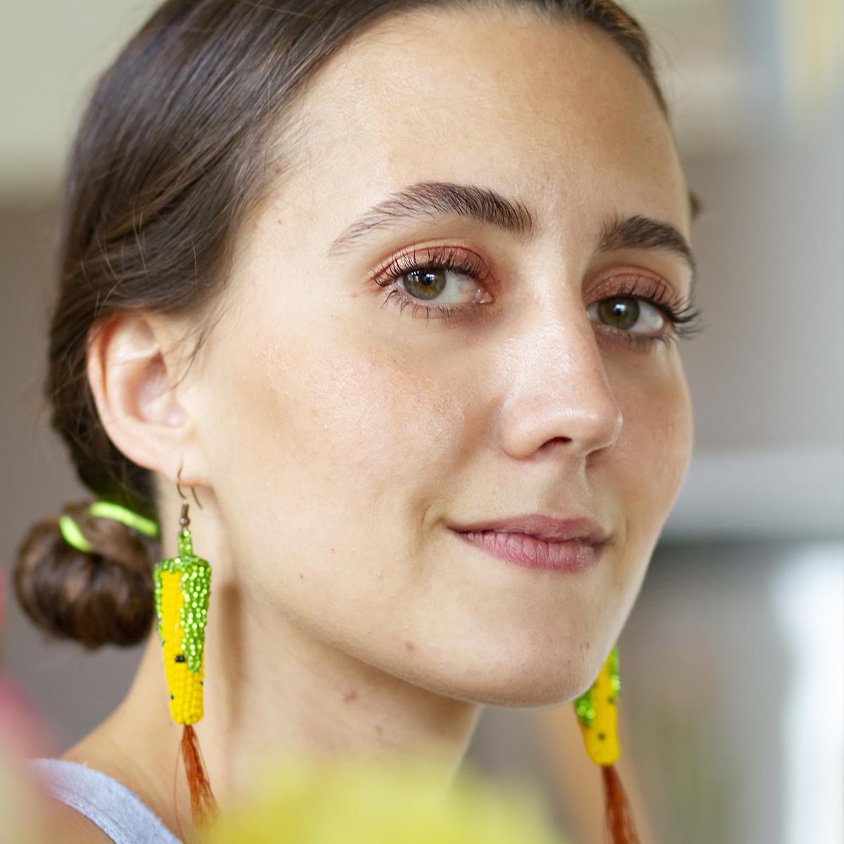Paola Bartolomé