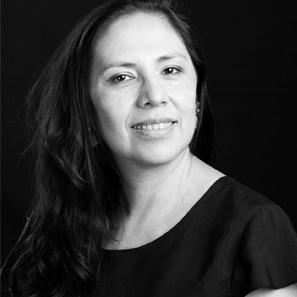 Alba Hernández
