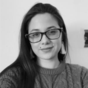 María Alejandra Barrientos