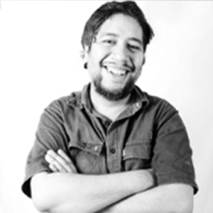 Pedro Domínguez