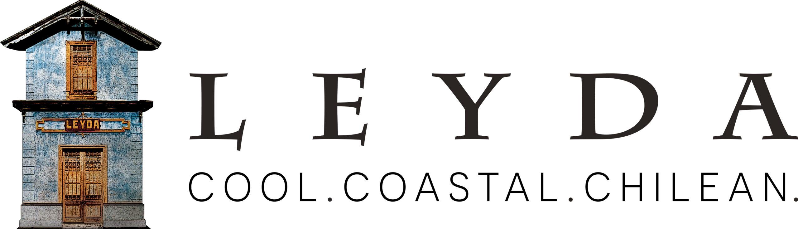 Logo_Versión Puntos